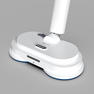 מנקה רצפות אלחוטי דגם MOPA® 680MINI